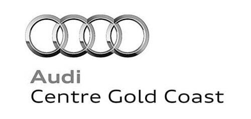 gcjcc-partner-logos-audi-gold-coast