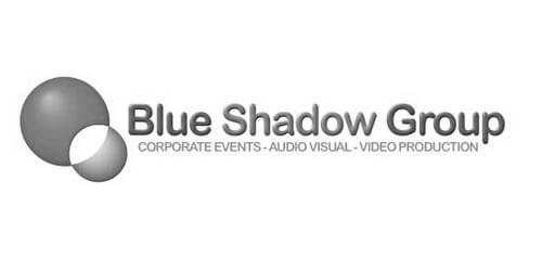 gcjcc-partner-logos-blue-shadow-group
