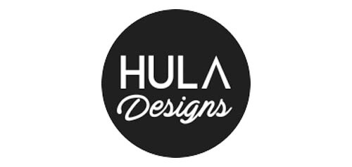 gcjcc-partner-logos-hula