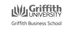 GCJCC-Partner-Logos-Griffith-Business-School