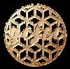 Gold-Coast-Junior-Chamber-of-Commerce-Logo-Website