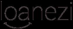 Logo high qual transp (003)